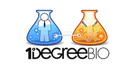 1degreebio-logo