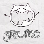 Grumo Form Header-paper-post