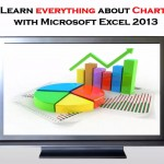 Become an Excel chart master with Andreas course