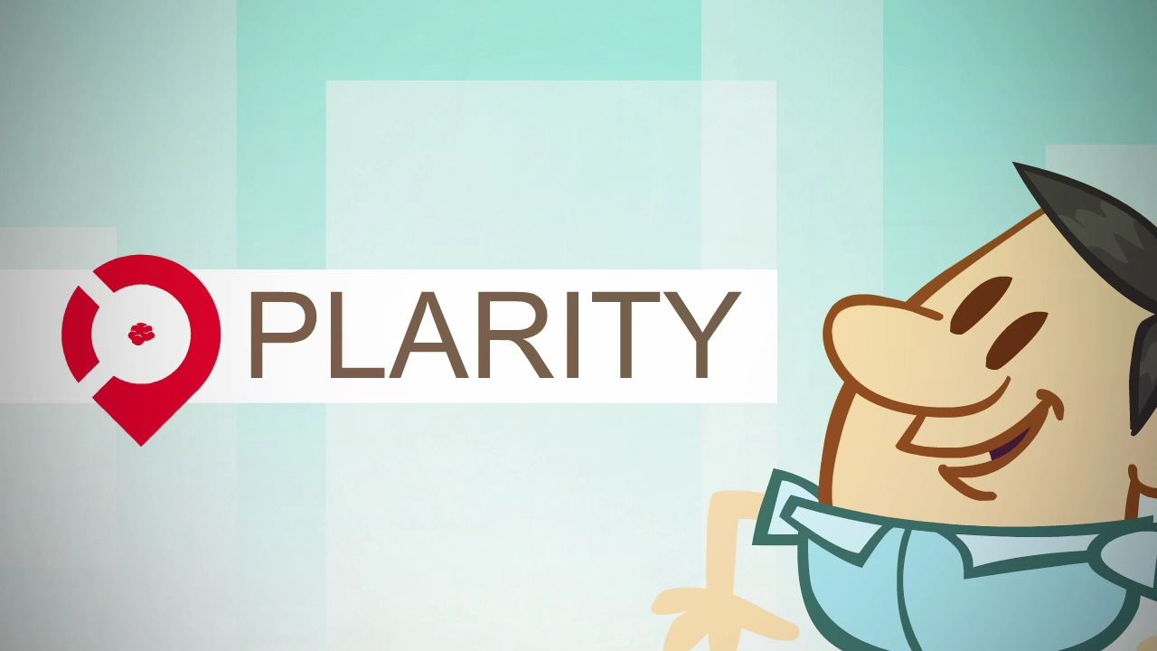 With Plarity you'll find the best real state opportunities in the whole world!.. oh yeah!