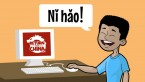Nǐ hǎo! You better start learning Mandarin with ReturnFromChina.. oh yeahs!