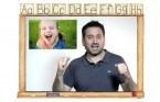 Curso de Alvaro Bilbao - El Cerebro de tu Hijo
