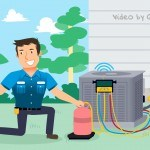 fieldpiece-product-demo-video