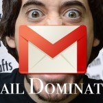 How to use Gmail online course