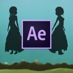 Learn how to bring your illustrations to life in After Effects.. oh yeah caramba!