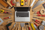 Tools-for-online-course-creation-min