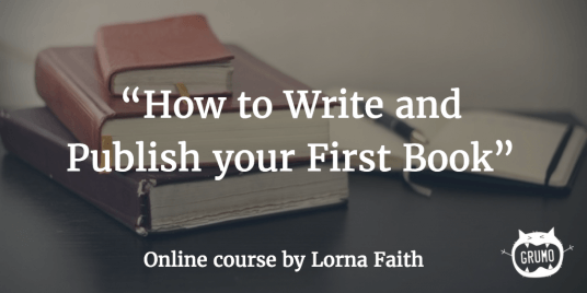 book-writing-course-lorna-faith