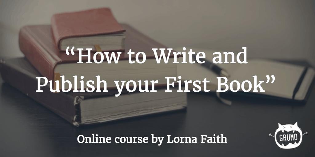 book-writing-course-lorna-faith