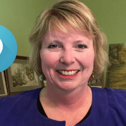 Learn how to master Periscope with Vickie Maris... oh yeah!