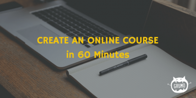 create-an-online-course-in-60-mins