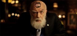 honest-liar-james-randi-01