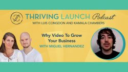 why-video-to-grow-your-business-miguel-hernandez-thumb-min