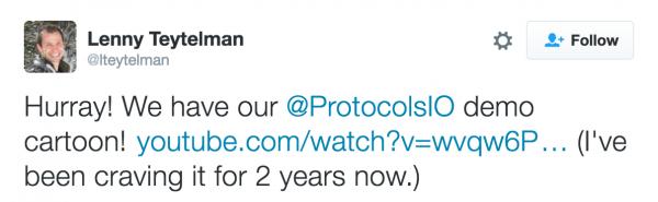 lenny-teytelman-grumo-testimonial-twitter-protocols