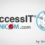 AccessIT_Minicom_Grumo_01