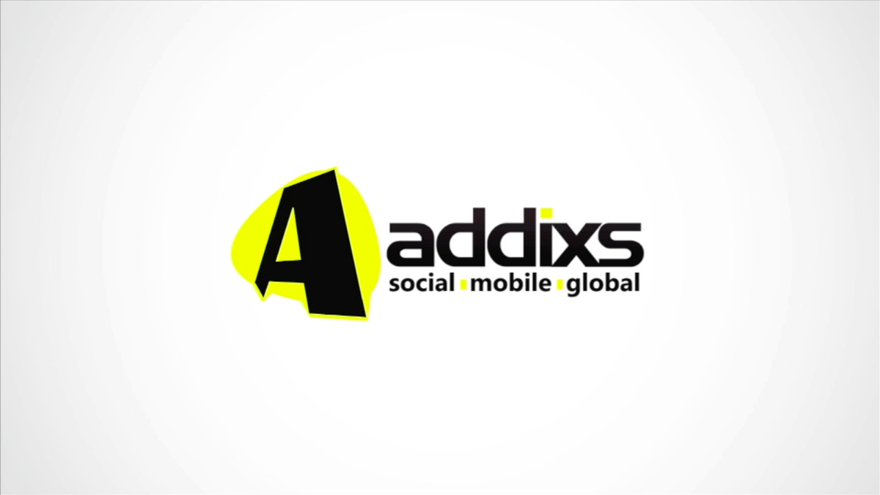 Addixs_grumo_01