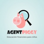 AgentPiggy: Financial Education for Kids