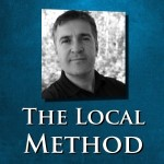 Albert_Hathazi_Local_Method