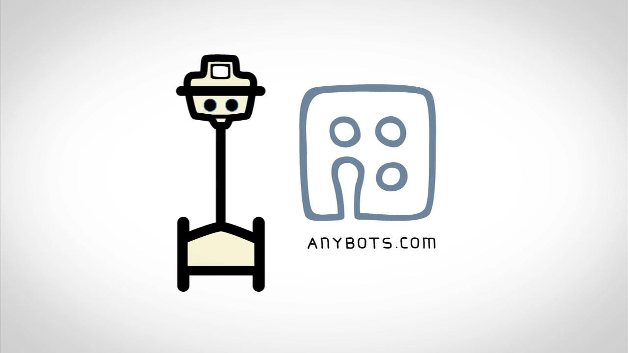 Anybots_Grumo