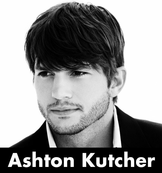 Ashton-Kutcher-Grumo