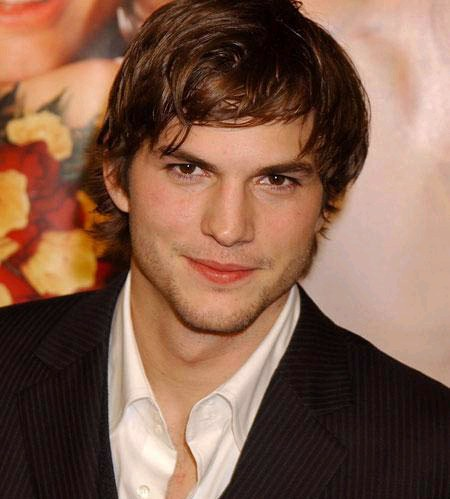 Ashton Kutcher Tweets His Love For Grumo Grumo Media