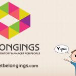 Belongings_Grumo_Student_demo_video