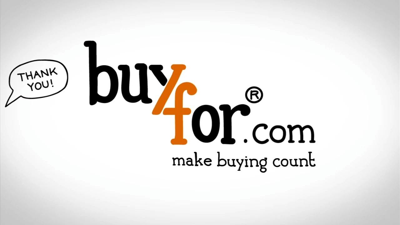 Buy4_screenshot_03