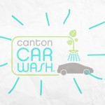 Rejuvenate your car at Canton Car Wash.. oh yeah baby!