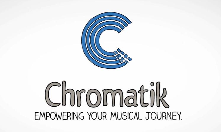Chromatik_grumo_01