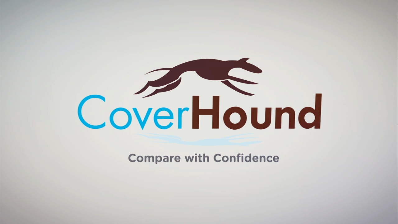 CoverHound_Screenshot