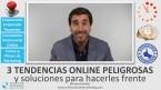 Marc Centelles te enseña a crear un proyecto online con éxito!