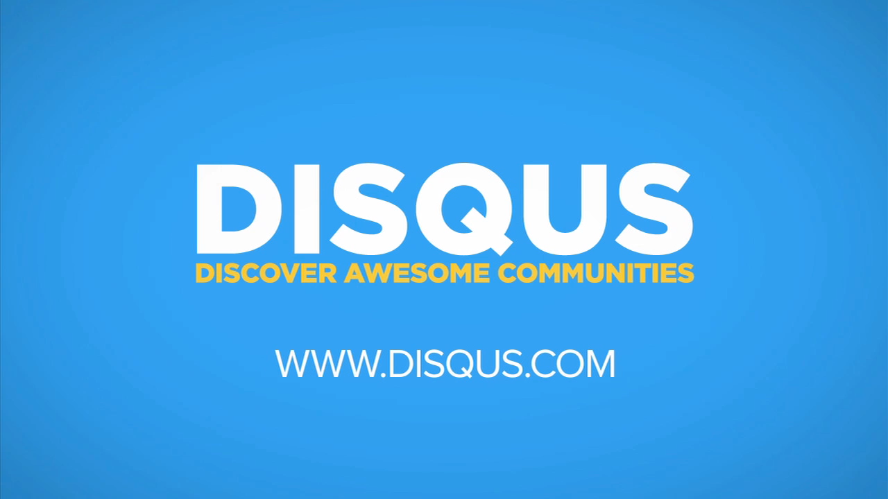 DISQUS_demo_video_grumomedia