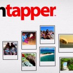Fantapper: be social without concern, oh yeah!