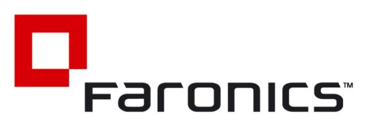 Faronics-Logo