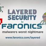 Faronics_Layered_Security_01