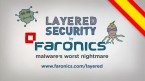 Faronics_Layered_Security_01_SPANISH