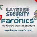 Faronics_Layered_Security_01_SPANISH