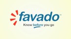 Since you can't get away without grocery shopping you may as well use Favado and save a ton!