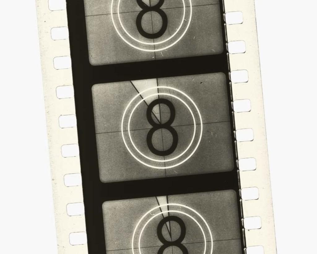 FilmReelCloseUp