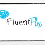 FluentFlix_Grumo_Demo_Video_01
