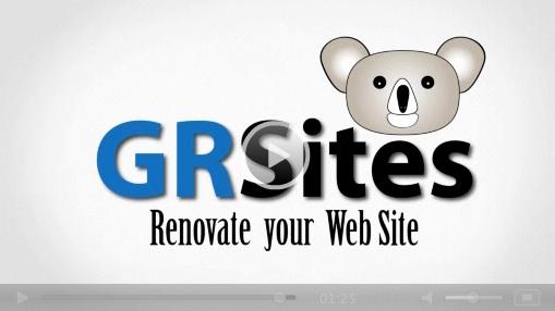 GR_Sites_shot
