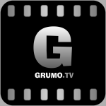 Grumo-SQ-Thumb-sticker_01_FWX