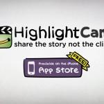 HilighCam_Grumo_01