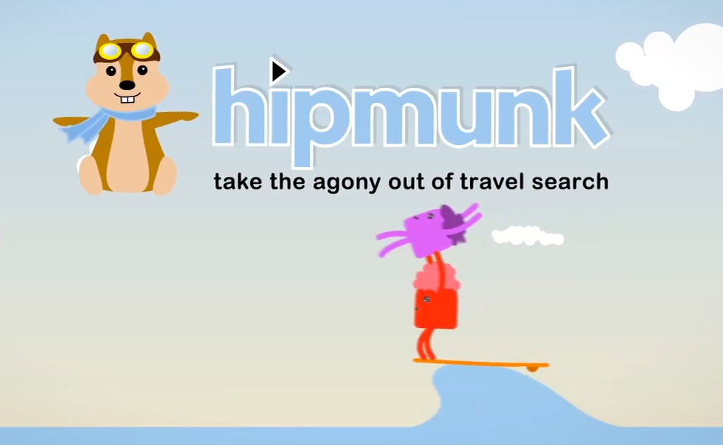 Hipmunk-Virgin_grumo_01