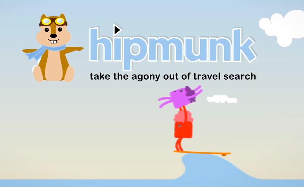 Hipmunk-Virgin_grumo_01