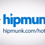 Hipmunk for hotels: find the awesomest hotels in a jiffy.. oh yeah!