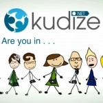 Kudize: finding the perfect wedding photographer is now a piece of cake!