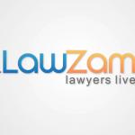 LawZam_Grumo_Statup_Demo_Video_01