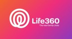 Life360 keeps millions of families and close friends connected.