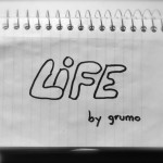 Life_by_grumo
