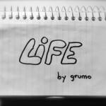 Life_by_grumo